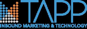 Tapp Network Inbound Marketing For Nonprofits