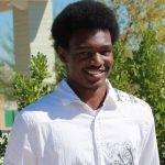 Jamiroquai Tucker