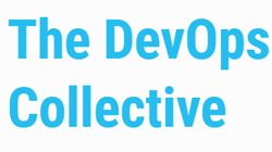 DevOps Collective