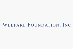 Welfare Foundation