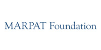 MARPAT Foundation