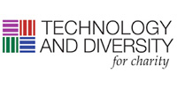 Technology And Diversity For Charity