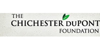 The Chichester Dupont Foundation