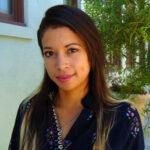 Nellis Garcia