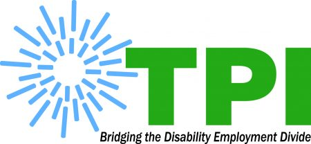 TPI Bridging the Disability Employment Divide