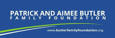 Patrick and Aimee Butler Family Foundation