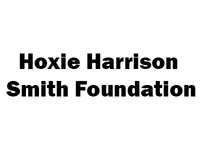 Hoxie Harrison Smith Foundation