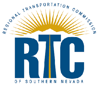 Regional Transportation Commission of Southern Nevada