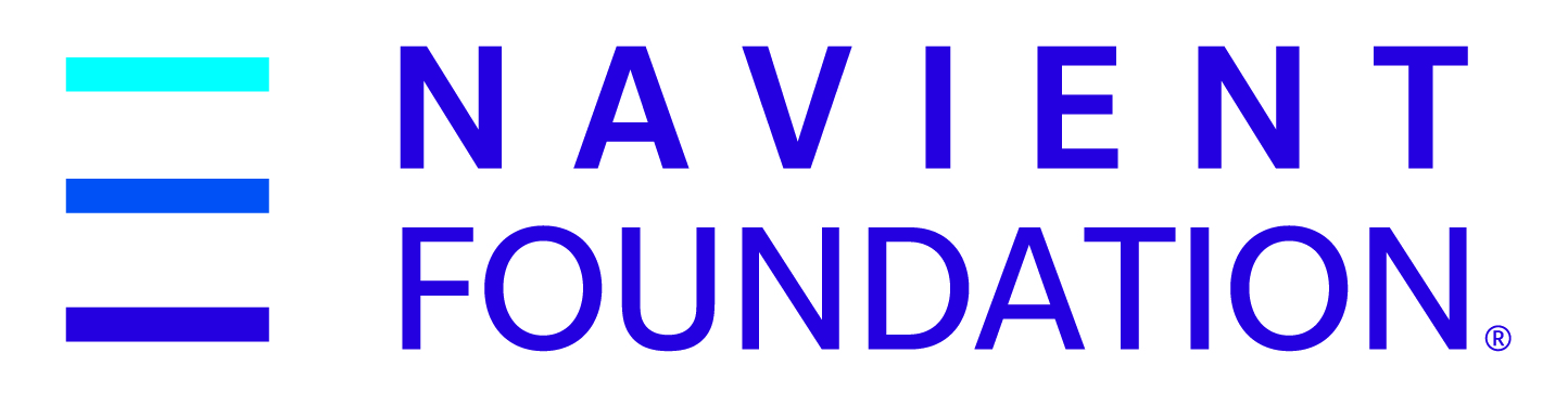 Navient Foundation