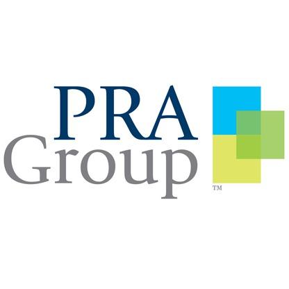 PRA Group