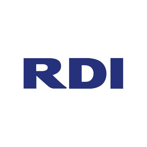 RDI Corp Logo