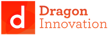 Dragon Innovation
