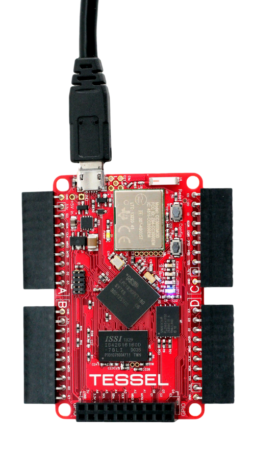 external image tessel-red-usb.jpg
