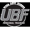 Logo: Ultra Body Fitness