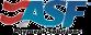 Logo: ASF