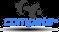 Logo: Compete