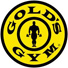 Logo: Gold's Gym