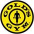 Logo: Gold's Gym