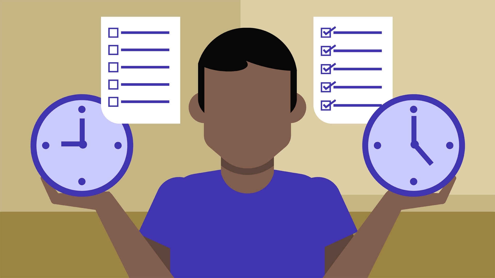 The Ultimate Guide To Time Management Get More Done With Your Time Technori