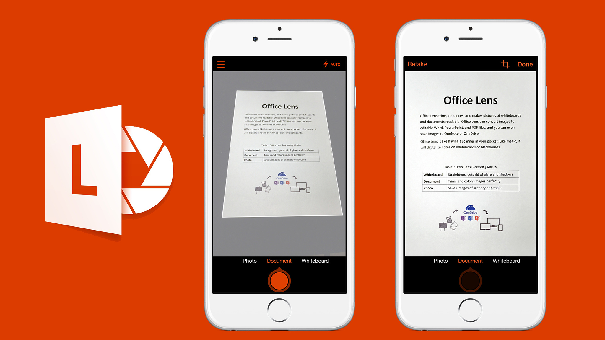 Office Lens App Review | Platform to Showcase Innovative Startups and Tech  News