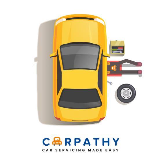 Carpathy