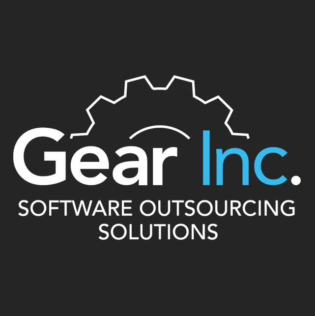 Gear Inc