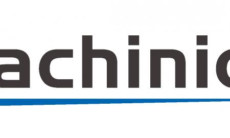 Machinio