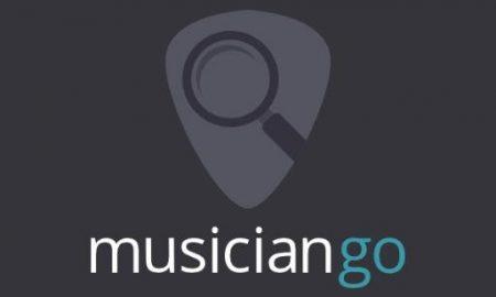 Musician Go