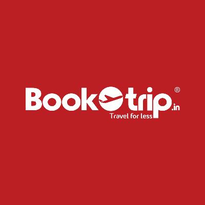 BookOtrip