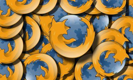 decentralization of internet Mozilla