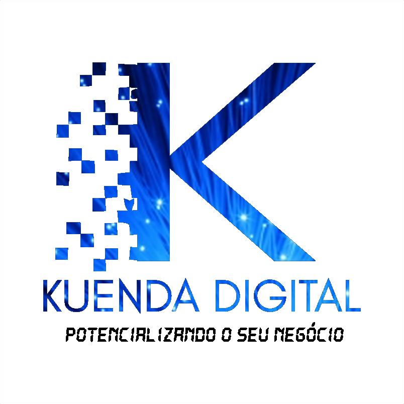 Kuenda Digital
