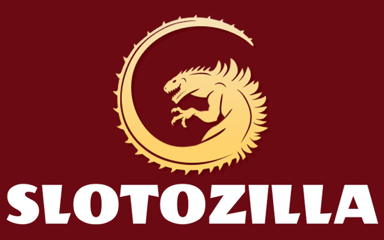 Slotozilla | Svenska Casino Spel med 2000+ Gratis slots online på Slotozilla