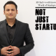 Not Just Startups