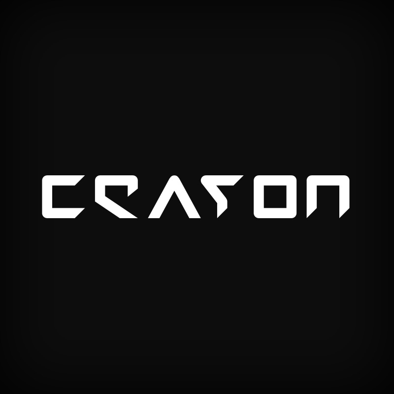 Craton Innovations