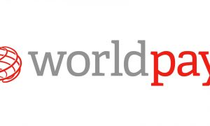 Worldpay merger with Vantiv
