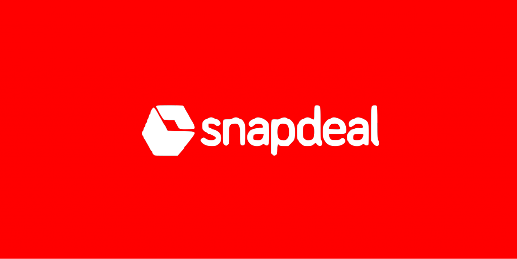 Snapdeal.