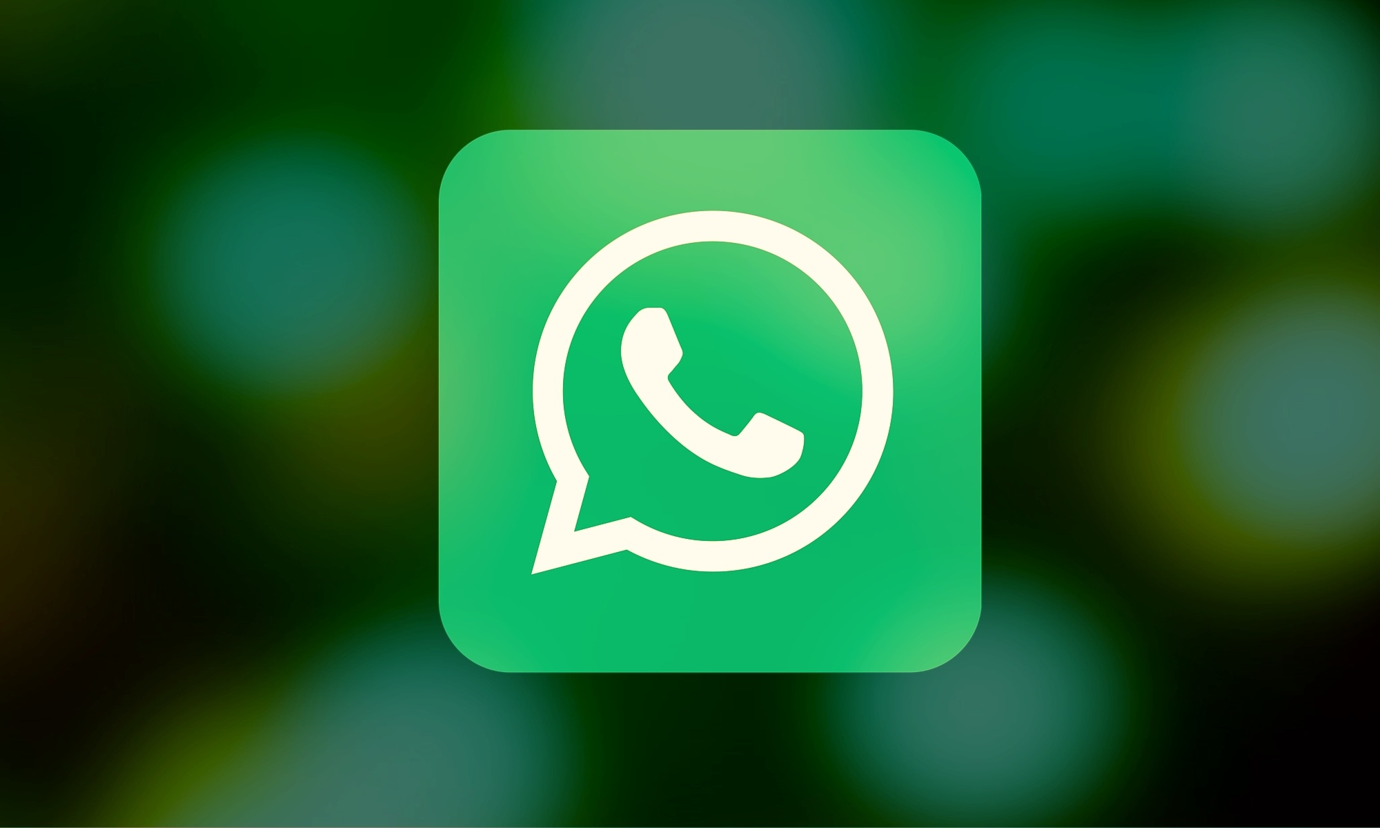 whatsapp download failed media file appears to be missing
