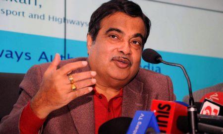 India will ban self-drive cars