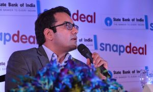 Flipkart-Snapdeal acquisition saga