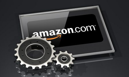"""Amazon has launched """"The Hub"""" services"""