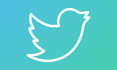 Twitter has begun testing the automatic tweet promotion subscription