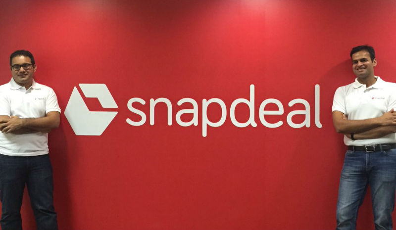 Infibeam_snapdeal