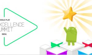 Google fulfils Make in India promise