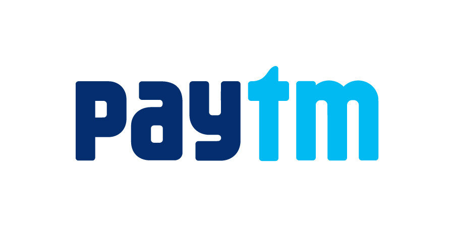 Paytm_acquisition