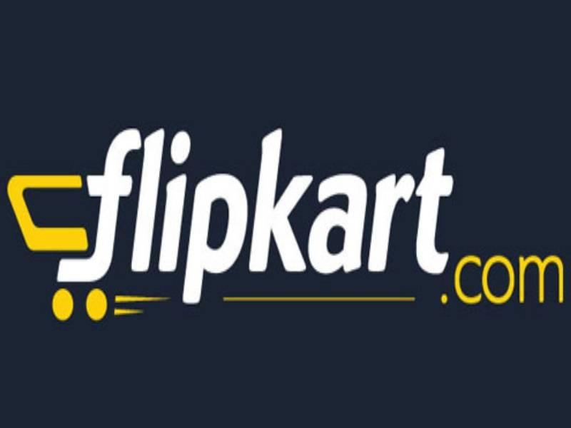 Flipkart.