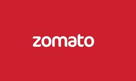 zomato_ctrip