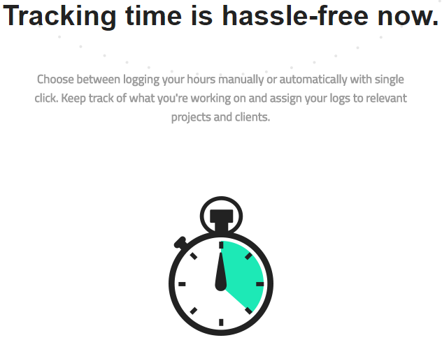 Clockify - Free Time Tracking Tool For Startups & Freelancers