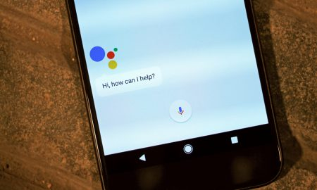 Google_Assistant