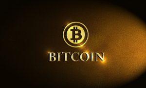 cryptocurrencies_deal
