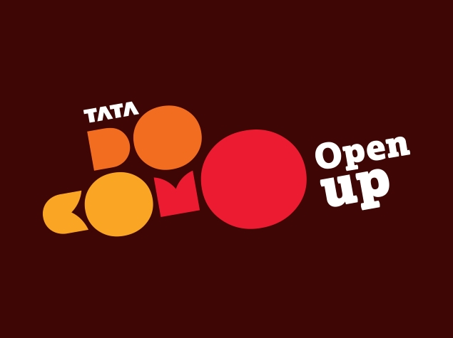 Tata_Teleservices'